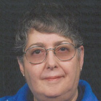 Iris J.Sonkin