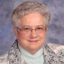 Shirley L. Springer