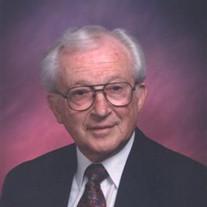 "Robert J. ""Bob""Springer"