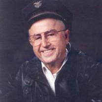 Earl W.Steffen