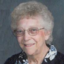 Delores J.Stevens