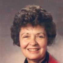 Mary AnnStoller