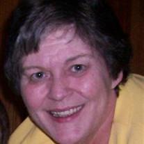 Susan KayStover