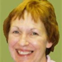 Kathy LynnStroink