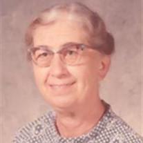 MargaretStrubhar