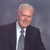 Paul D.Studebaker