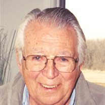 Lawrence L.Sullivan