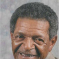 "Clarence ""Rojack""Sullivan"
