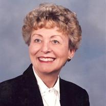 Carol E.Sutton