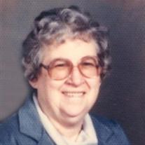 Clydie M.Tate