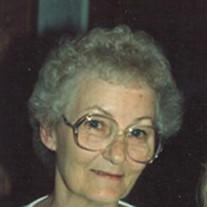 MargaretThierer