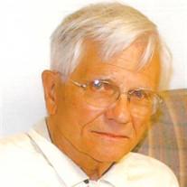 Dr. Paul G.Theobald