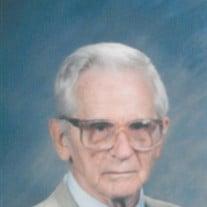 Robert L.Thomas
