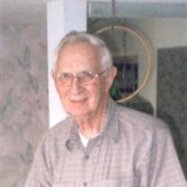 George E.Thomas Jr.
