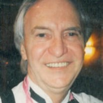 KennethThornton