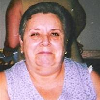 Sandra KayTipsord