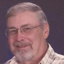 KennethTracy, Jr.