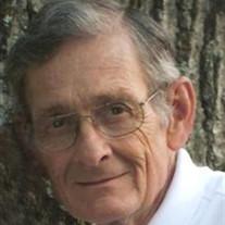 Wes B.Trantina