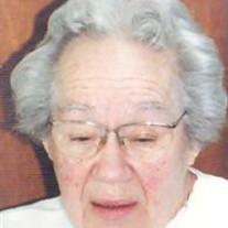 BettyUlrich