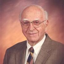 Elton E.Ulrich