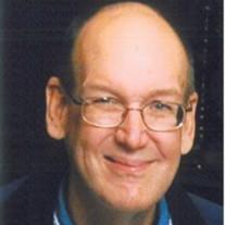 Howard C.Van Schelt