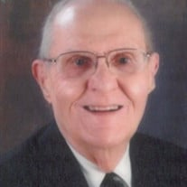 Lloyd I.Watkins