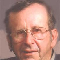HaroldWettstein
