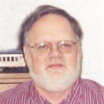 Clarke J.Weyeneth