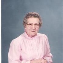 Helen L.White
