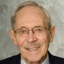 David T.Wiant