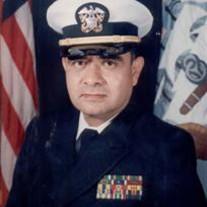 S. Glen D.Wilkins Jr.