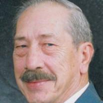 Lyle E.Woith