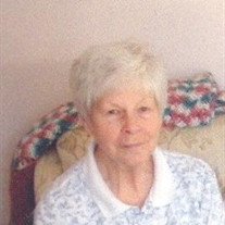 MarjorieWolf