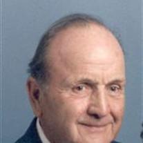 Clifford G.Wright Jr.