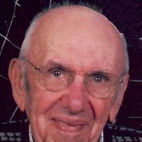 Robert L.Wyss
