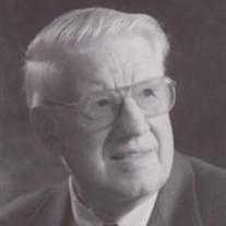 RichardWyss, Sr.