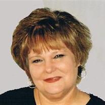 Dianna  L.Zimmerman