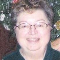 Barbara I.Zimmerman