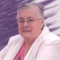 Sherry G.Zimmerman