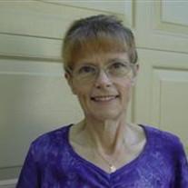 Elaine J.Zivney