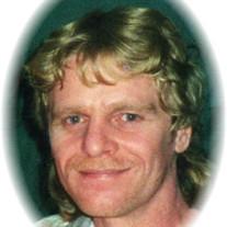 James J. Dugan