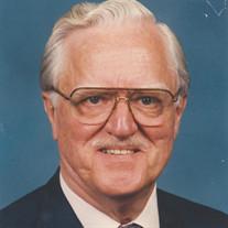 Ronald  Taylor York