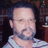 Steven H. Wierman