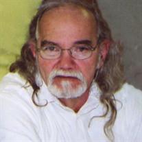 Mr. Ralph (Butch) Brown, Jr.