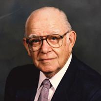 Joe Zenitsky