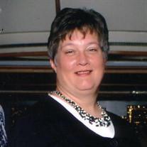 Kathryn  Sue Smith