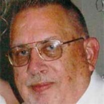 Roy V. Atemboski