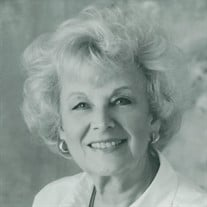 Lenora J. Tandy