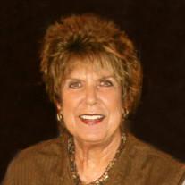 Sharon K. Beechler