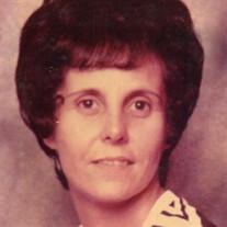 Mrs. Irene J. Blake